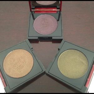 Other - Bronze eyeshadow only